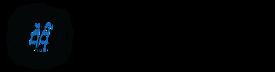 Катедра за механизацију